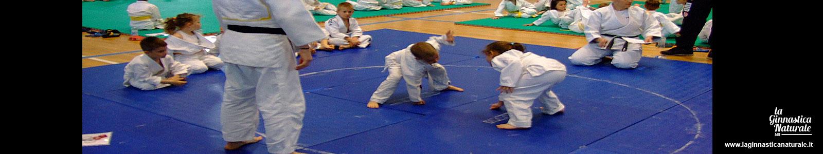 judo-001