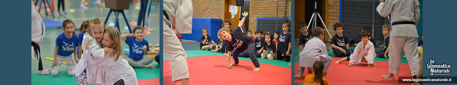 judo-011