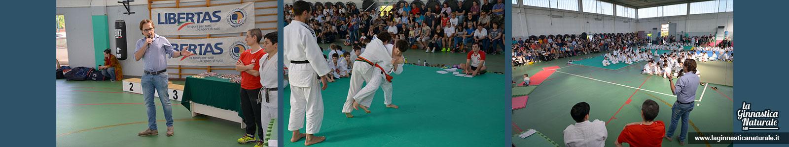 judo-012
